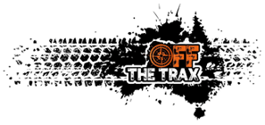 Off The Trax - Camping | 4x4 | Australia